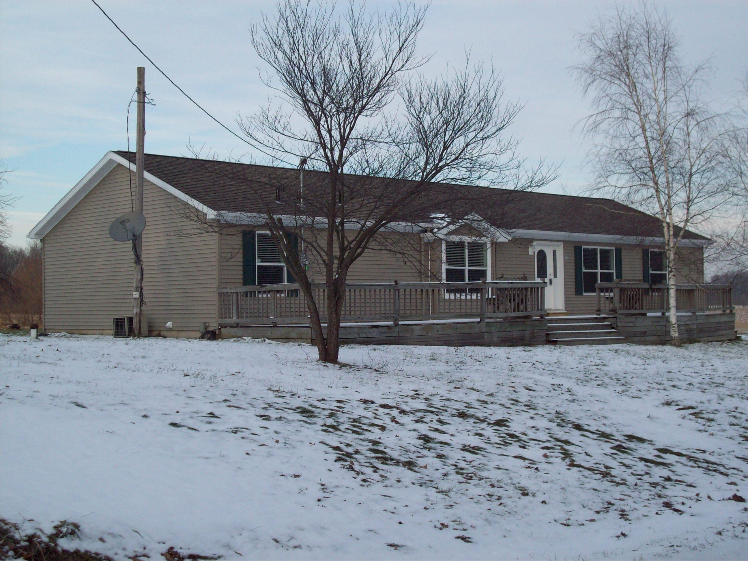 Home Design Story Cheats By Www Facebookgamecheat Org Redman Modular Homes Reviews Homemade Ftempo