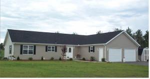 Modular Home Dealer