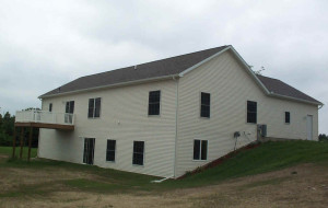 Advantages and disadvantages of modular home legendary - Disadvantages of modular homes ...
