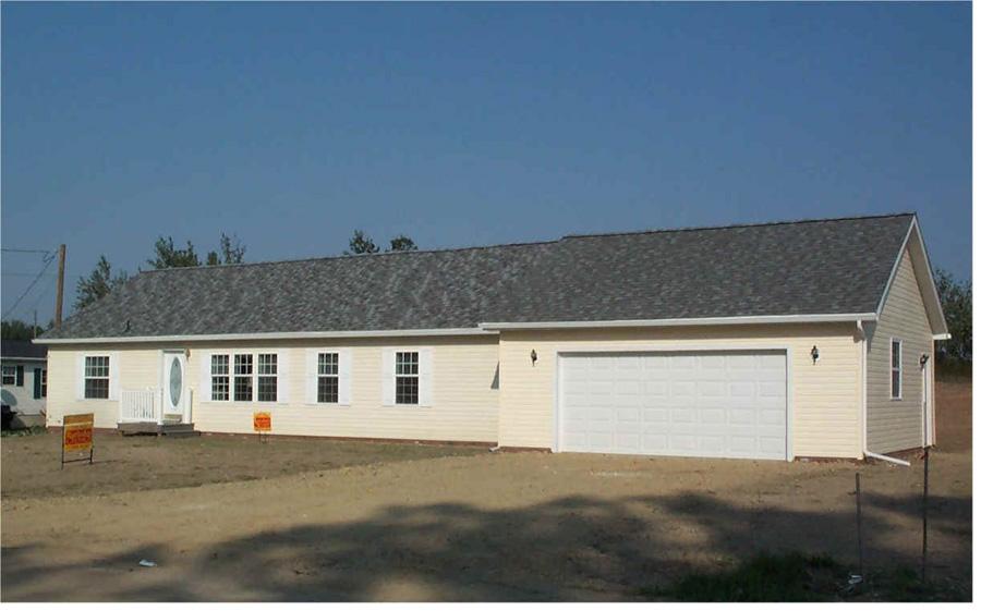 Modular home maintenance home warranty versus home for Modular home insurance
