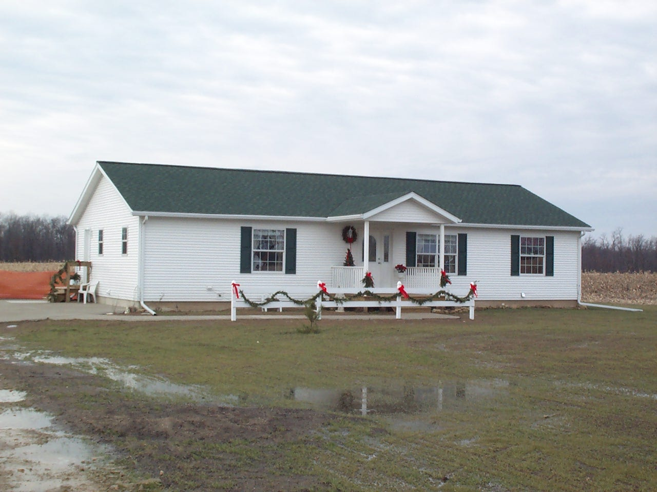 Who Is The Leading Modular Home Dealer In Michigan