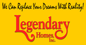 Michigan Modular Homes | Legendary Homes
