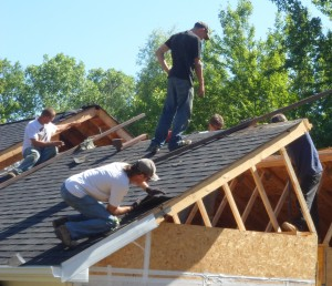 Modular Home and General Contractor