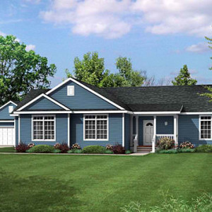 Ranch-Modular-Home-300x300 Panelized Home Plans Ranch on home construction plans, prefabricated home plans, funeral home plans, modern prefab home plans, post and beam home plans, cordwood home plans, timberframe home plans, sips home plans, home builders plans, inexpensive prefab home plans, timber home plans, trailer home plans, steel home plans, home designs plans, cottages home plans, stick home plans, circular home floor plans, masonry home plans, manufactured home plans, kit home plans,