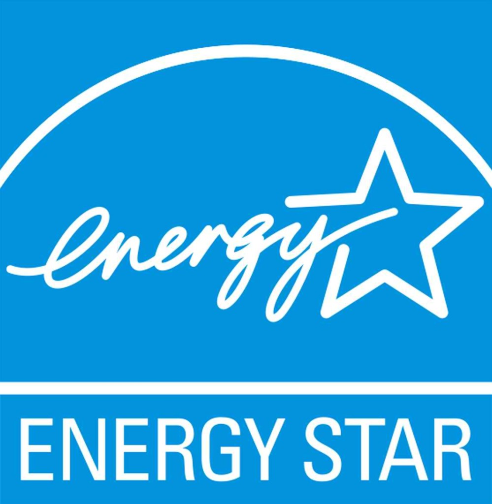 Energy Star home builder in Michigan