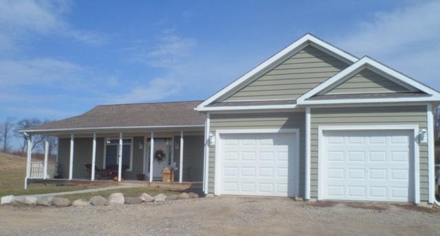 Modular Home Deck Wood Or Composite Legendary Homes Inc