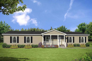 Price range and different options of modular homes for for Multi family modular home prices