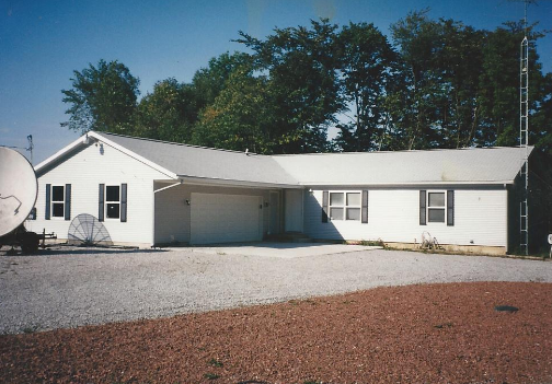 Cost of precast concrete in jackson michigan legendary for Precast concrete residential homes