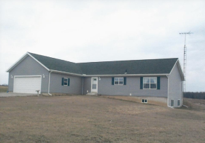 Choosing a foundation for your mo Modular Home For Sale in Jackson, Michigan