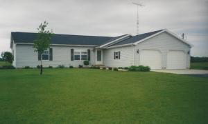 Modular Home Floor Plans Jackson MI