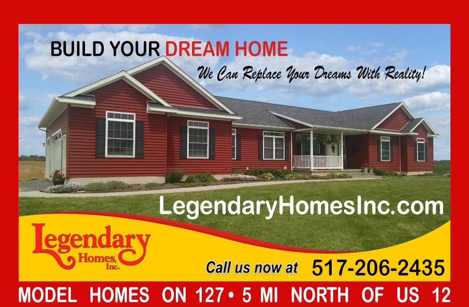 Modular Homes In Michigan